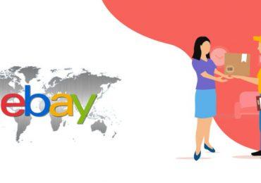 Как эффективно организовать оптовые поставки товаров с eBay?