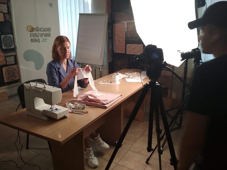 Юлия Зверкова видеоурок фото