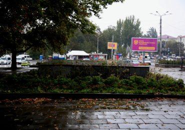 В Запорожье создадут мемориал защитникам Украины