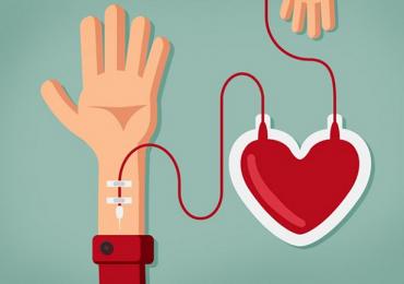 Донорську кров готують до європейських стандартів