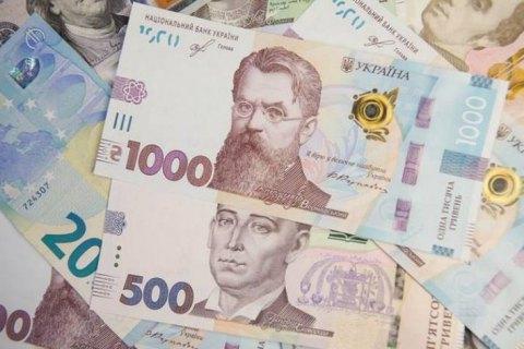 Запорізька прокуратура звинувачує керівника одного з державних вишів у привласненні 600 тисяч бюджетних коштів