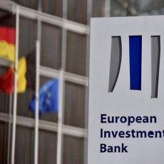 ЄІБ виділяє 30 млн євро на модернізацію логістики Укрпошти