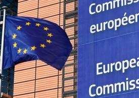 Єврокомісія виділила 10 мільйонів євро мешканцям сходу України на підготовку до зими