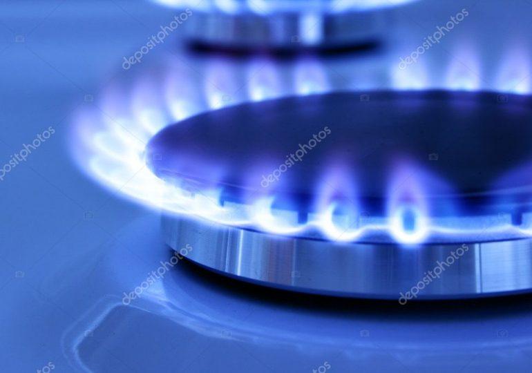 Как оформить реструктуризацию долгов за газ?