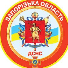 Рятувальники  попереджають мешканців Запорізької області про погіршення погоди