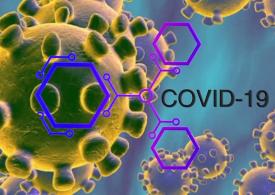 У Запорізькій області на 17 жовтня 6259 зареєстрованих випадків захворювання на коронавірус