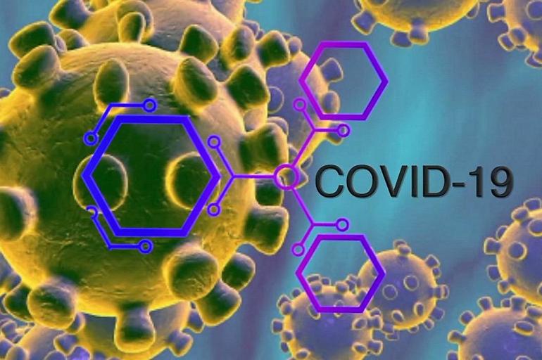 За добу на Запоріжжі ніхто не помер від коронавіруса. І ніхто не одужав