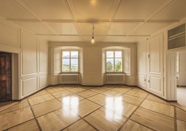 Особенности покупки двухкомнатной квартиры в Одессе