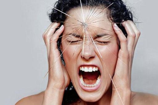 Психолог допоможе запоріжцям подолати гнів