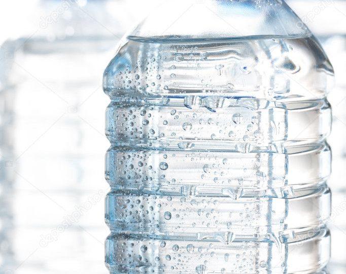 Чудо-вода…от коронавируса. Или от глупости