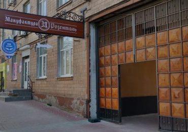 Туалет у запорізькому ресторані став одним із найкращих в Україні
