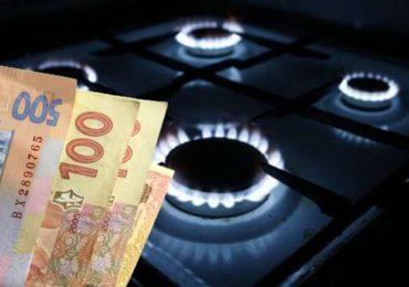 «Запорожгаз Сбыт»  винит в снижении уровня оплат за газ коронавирус