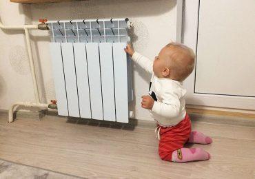 В Запорожье средняя сумма задолженности за тепло – 28 тысяч гривен
