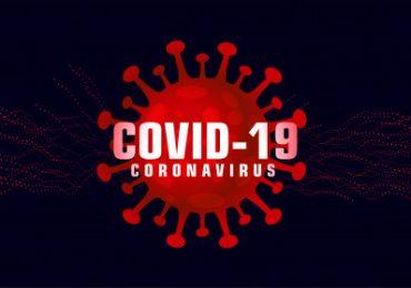 На 23 листопада у Запорізькій області 24441 хворий на COVID-19