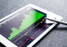 Запорожские налоговики выявили мошенническую схему на рынке ценных бумаг