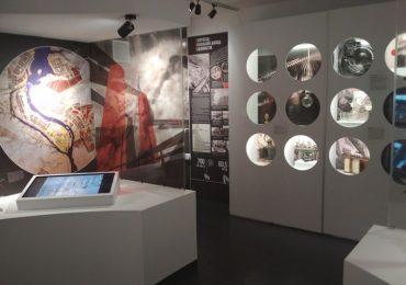 Какие сюрпризы вас ждут в музее архитектуры Запорожья