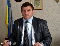 В Запорожской области каждый второй нарушает карантин