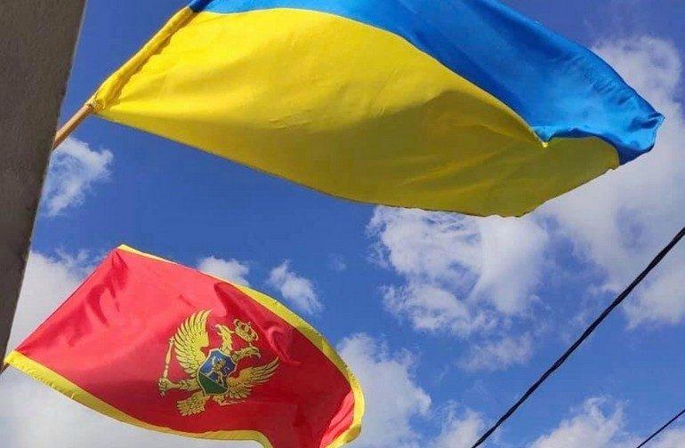 Чорногорія стала ближчою українським автоперевізникам
