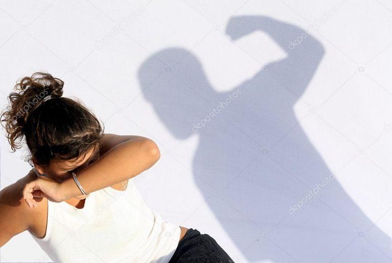 На обліку в Гуляйпільському відділенні поліції перебуває 51 «сімейний насильник»