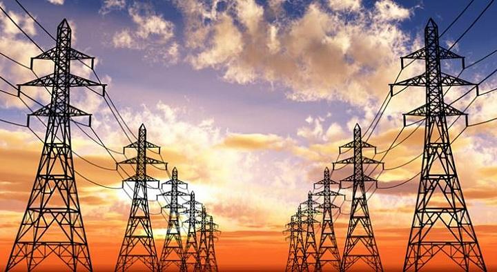 Сколько зарабатывают запорожские энергетики
