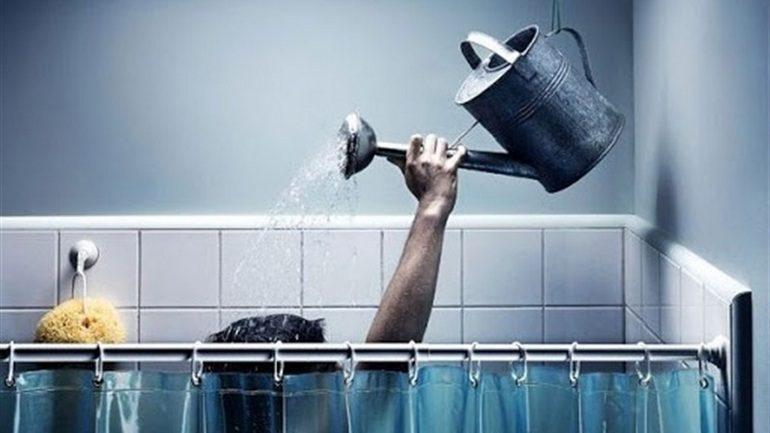 Де у Запоріжжі завтра відключать воду