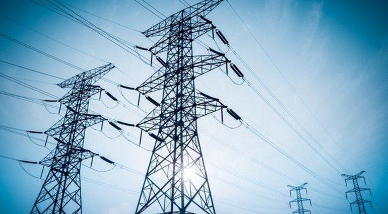 Україна у 2020 році не торгувала електроенергією з Росією та Білоруссю