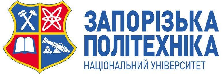 """У """"Запорізькій політехніці"""" відбудеться другий тур виборів ректора"""