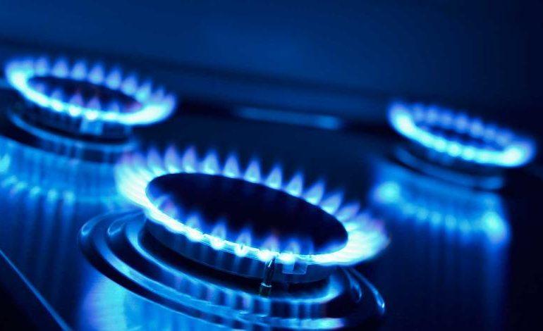 В январе газ для запорожцев снова подорожает