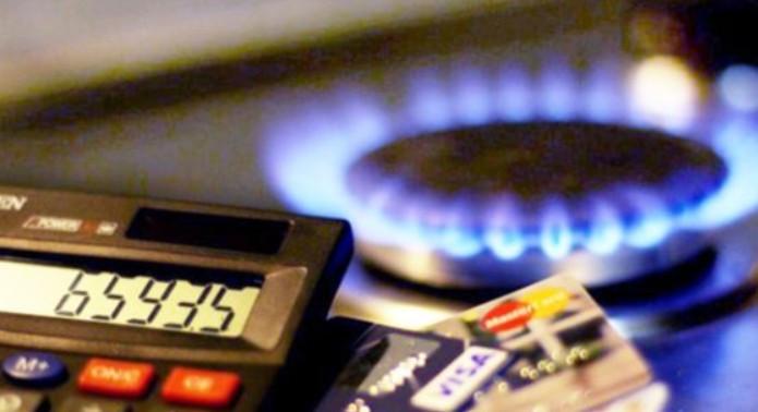 Як зросте тариф на розподіл газу для запоріжців з 1 січня?