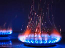 Плата за «ожидаемое потребление газа» – дело добровольное