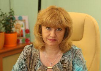 Ирина Конарева: «Формула успеха филармонии – коллектив единомышленников, грамотный менеджмент и творческая атмосфера»