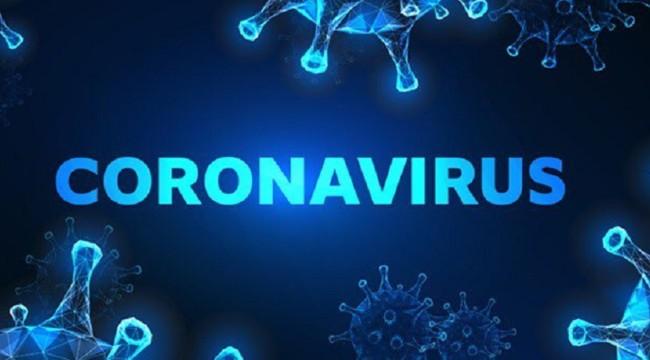 В Запорожской области самый высокий в Украине показатель заболеваемости COVID-19