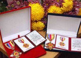 Пам'ятаємо та шануємо ліквідаторів Чорнобильської катастрофи
