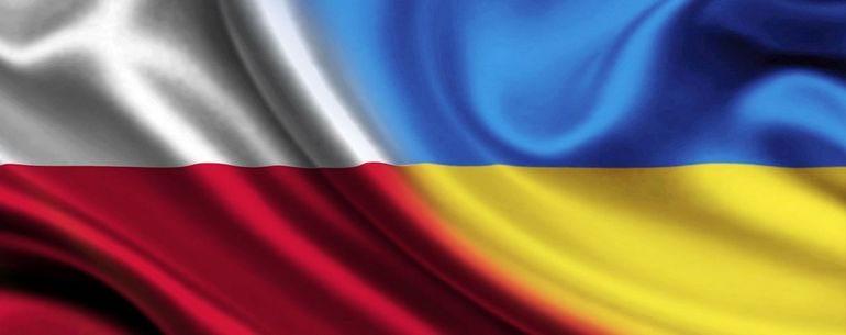 Верховна Рада розблокувала 100 мільйонів євро польського кредиту