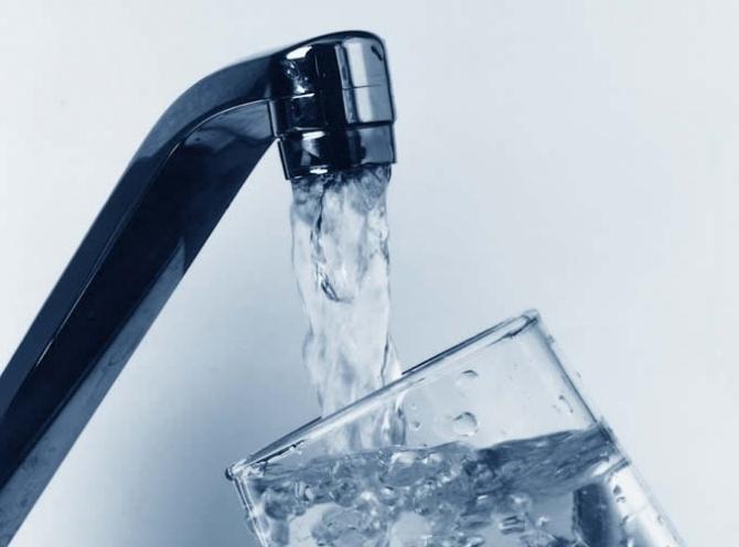 Де і на скільки у Гуляйпільській громаді подорожчає вода