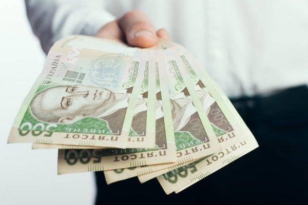 Запоріжці сплачують менш ніж половину комуналки