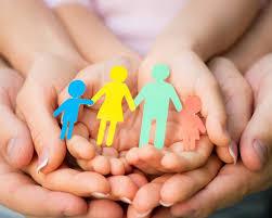 У Запоріжжі служба дітей за рік здійснила більше 3,5 тисячі рейдів