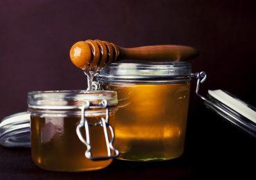 Україна у 2020 році побила власний рекорд  експорту меду