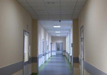 """У Запоріжжі до кінця року планують створити сучасні """"приймальні"""" у двох лікарнях"""