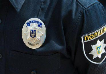 Запорізькі полійцейські стануть психологами для колег