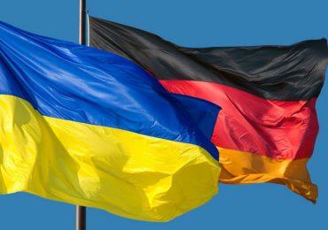 Запорізькі громади отримають німецьку допомогу на розвиток інфраструктури