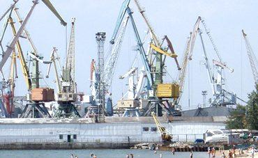Бердянскому госпредприятию, благодаря расследованию НАБУ, возместили 2,49 млн гривен