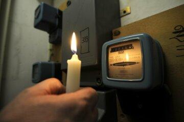 Кто из запорожцев получит компенсацию за электроэнергию