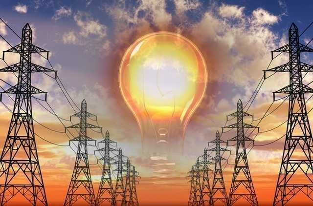Запорожцы остались без ночных тарифов и других льгот на электроэнергию