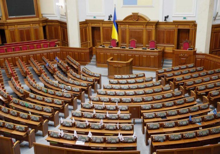 Как запорожские нардепы голосовали за «тарифные» вопросы